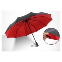 Зонт - Бизнес стиль 352