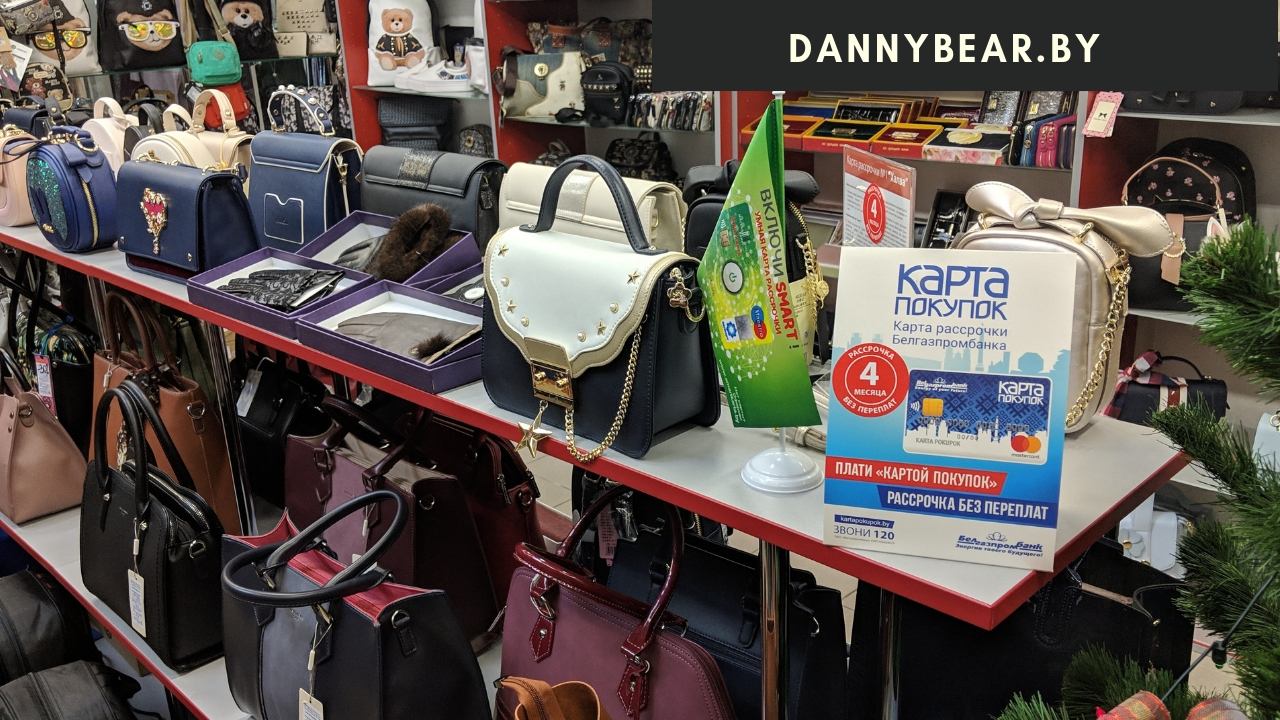 25aee8ab0274 Городские рюкзаки считаются атрибутами, которые должны быть у всех  современных и энергичных молодых людей. Они являются удобными и практичными  в ...