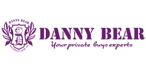 Магазин сумок, рюкзаков и аксессуаров - dannybear.by